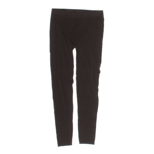 Urban Mango Leggings in size 14 at up to 95% Off - Swap.com
