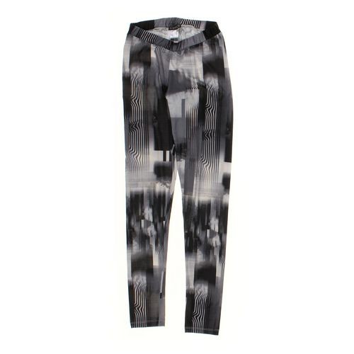 Venus Leggings in size XS at up to 95% Off - Swap.com