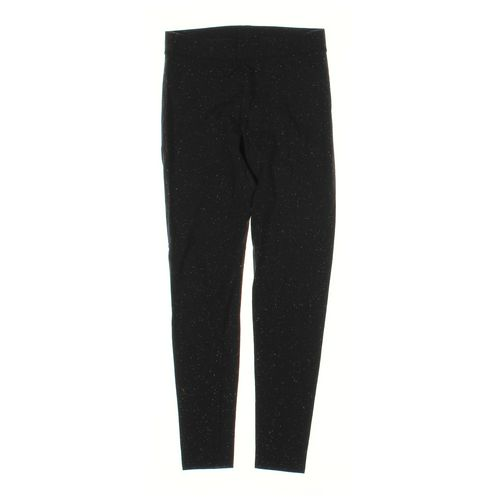 Victoria's Secret Leggings in size S at up to 95% Off - Swap.com