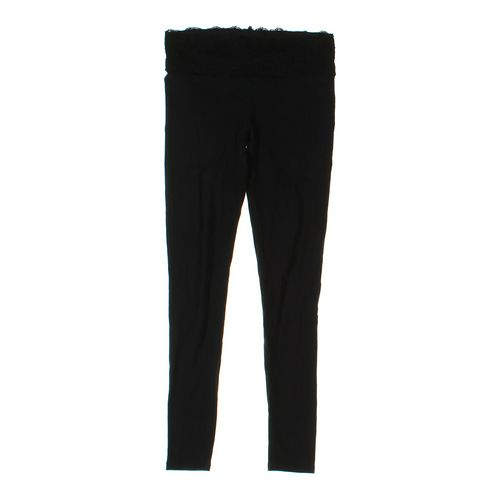 Victoria's Secret Leggings in size XS at up to 95% Off - Swap.com