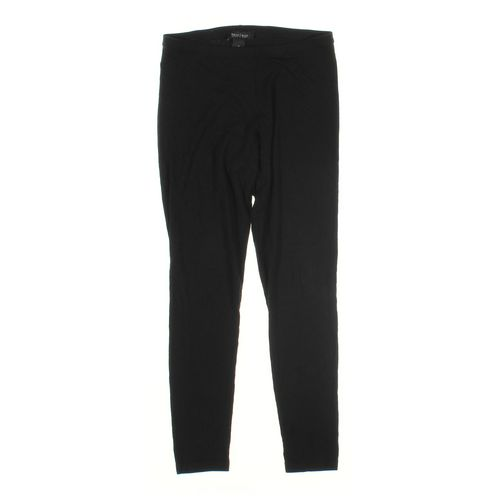 White House Black Market Leggings in size S at up to 95% Off - Swap.com