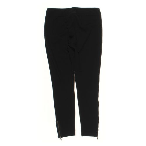 Willi Smith Leggings in size M at up to 95% Off - Swap.com