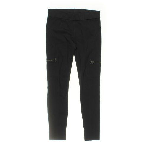 XCVI Leggings in size S at up to 95% Off - Swap.com