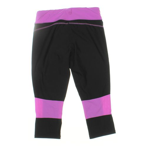 Xersion Leggings in size M at up to 95% Off - Swap.com
