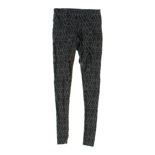 Xhilaration Leggings in size XS at up to 95% Off - Swap.com