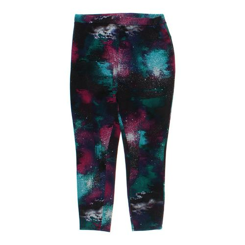 Xhilaration Leggings in size L at up to 95% Off - Swap.com