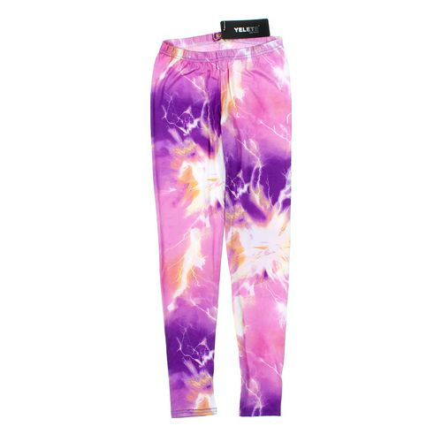 Yelete Leggings in size One Size at up to 95% Off - Swap.com
