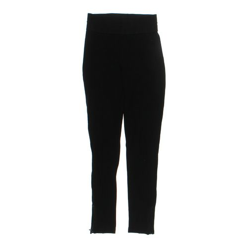 ZARA Leggings in size S at up to 95% Off - Swap.com