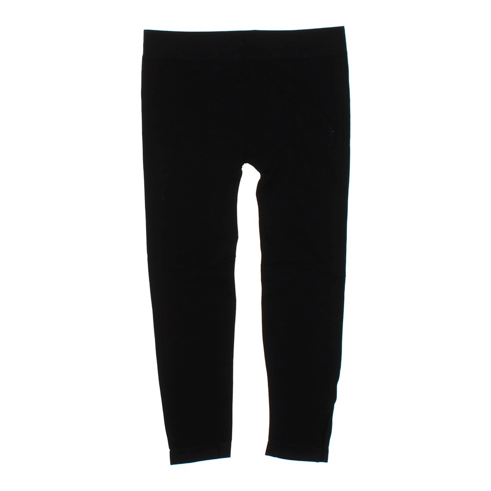 290b682d2be960 Zenana Outfitters Leggings in size One Size at up to 95% Off - Swap.
