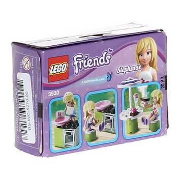 Lego Friends for Sale on Swap.com
