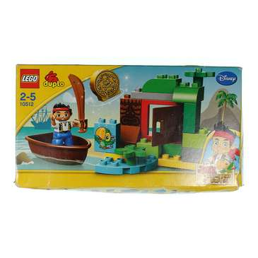 Lego Jake Never Land Pirates for Sale on Swap.com