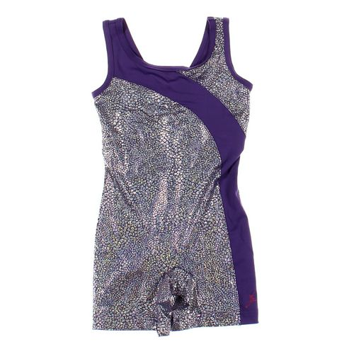 Capezio Leotard in size 6 at up to 95% Off - Swap.com
