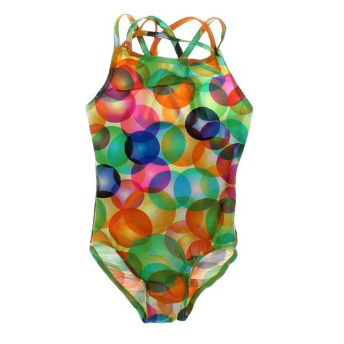 Destira Leotard in size 3/3T at up to 95% Off - Swap.com