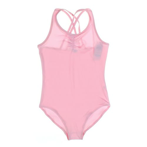 Ideology Leotard in size 8 at up to 95% Off - Swap.com