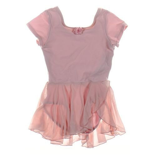 Theatricals Leotard in size 3/3T at up to 95% Off - Swap.com