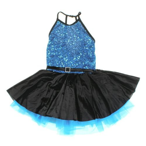 Weissman: Designs for Dance Leotard in size 12 at up to 95% Off - Swap.com