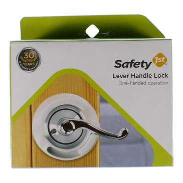 Lever Handle Lock for Sale on Swap.com
