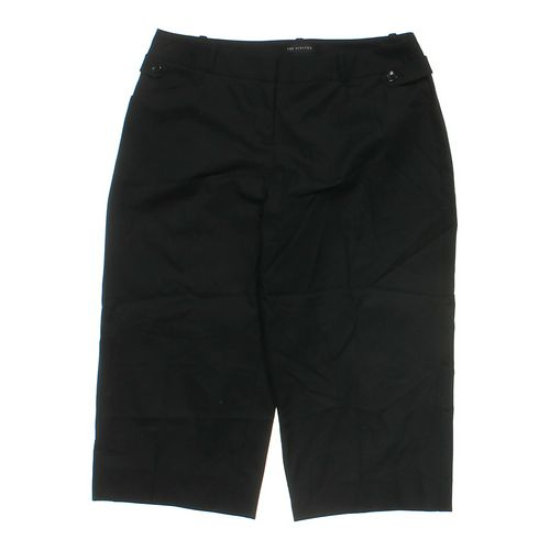 The Limited Lexie Fit Capri Pants in size 2 at up to 95% Off - Swap.com