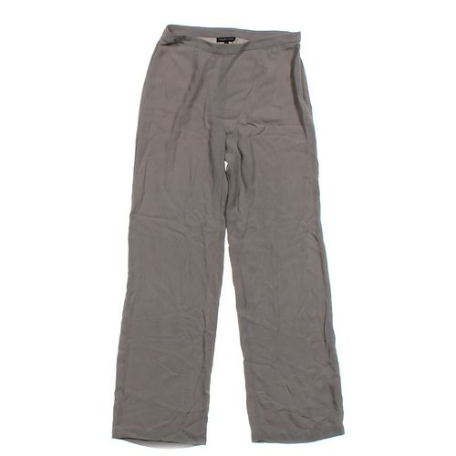 EILEEN FISHER Light Dress Pants in size 4 at up to 95% Off - Swap.com