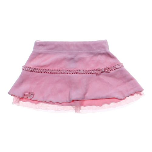 Arizona Light Fleece Skirt in size 3/3T at up to 95% Off - Swap.com