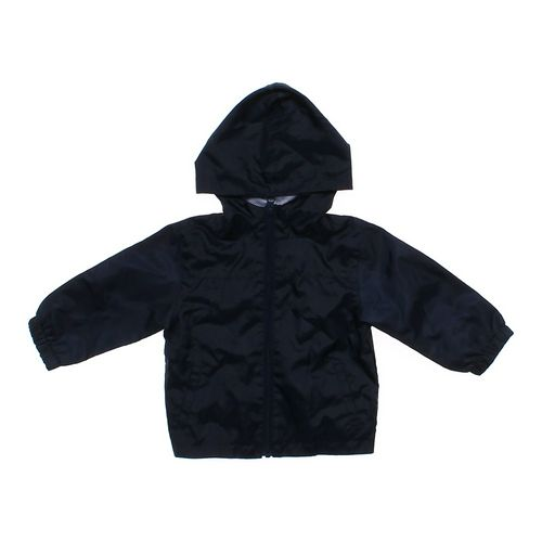 Faded Glory Light Weight Jacket in size 18 mo at up to 95% Off - Swap.com