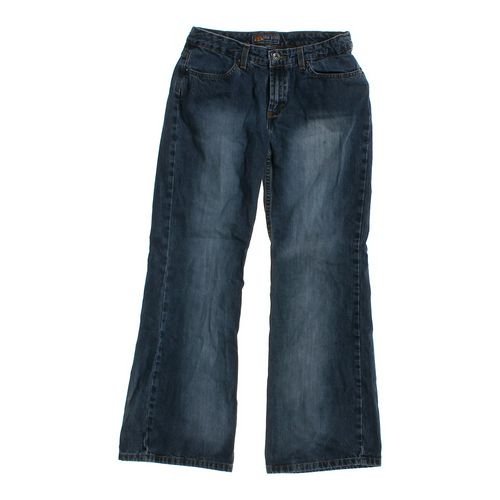 Route 66 Lightwash Jeans in size JR 7 at up to 95% Off - Swap.com