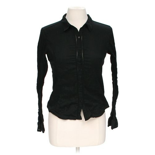 Jordache Lightweight Cardigan in size JR 7 at up to 95% Off - Swap.com