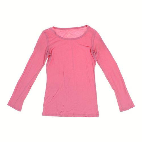 Xhilaration Lightweight Cotton Shirt in size JR 3 at up to 95% Off - Swap.com