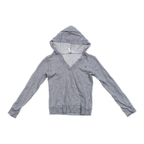 Old Navy Lightweight Hoodie in size JR 0 at up to 95% Off - Swap.com