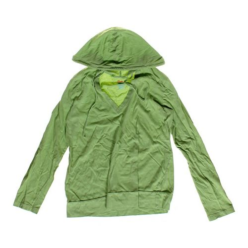 Old Navy Lightweight Hoodie in size JR 7 at up to 95% Off - Swap.com