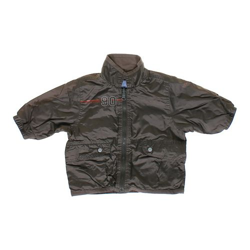 The Children's Place Lightweight Jacket in size 12 mo at up to 95% Off - Swap.com