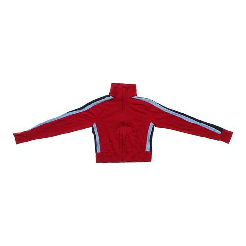 Body Code Lightweight Jacket in size JR 3 at up to 95% Off - Swap.com