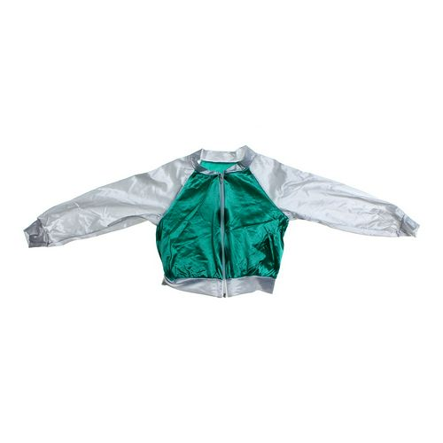 Weisman Lightweight Jacket in size 6 at up to 95% Off - Swap.com