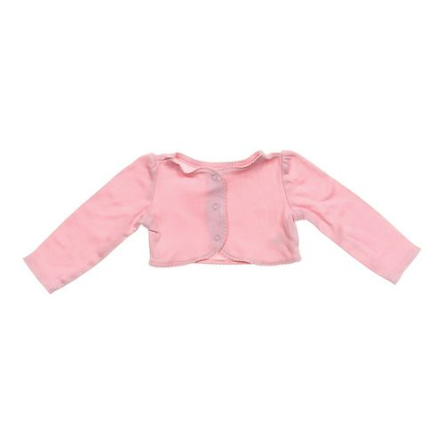 Koala Kids Lightweight Shrug in size 3 mo at up to 95% Off - Swap.com