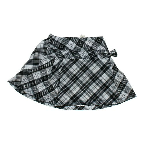 GEORGE Lightweight Skirt in size 3/3T at up to 95% Off - Swap.com