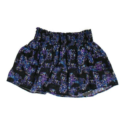Lanni Lightweight Skirt in size JR 7 at up to 95% Off - Swap.com