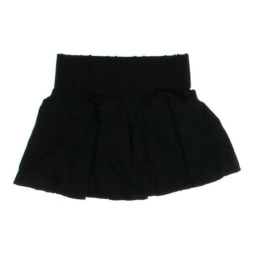 H&M Lightweight Skirt in size 6 at up to 95% Off - Swap.com