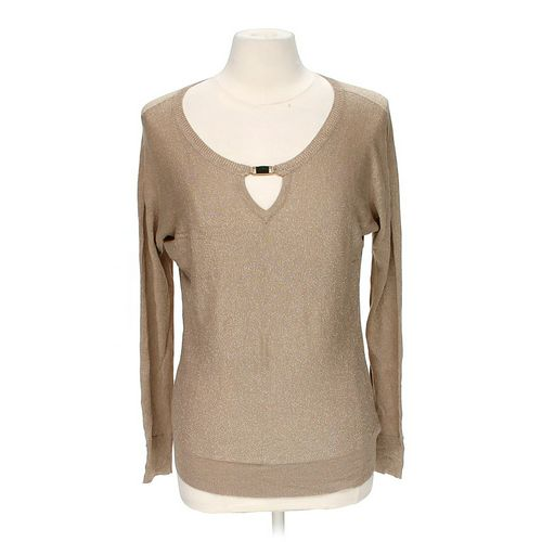 Ispiri Lightweight Stylish Sweater in size M at up to 95% Off - Swap.com