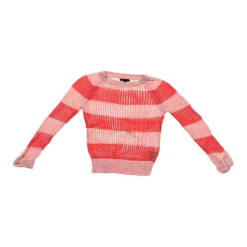 Gap Lightweight Sweater in size 10 at up to 95% Off - Swap.com