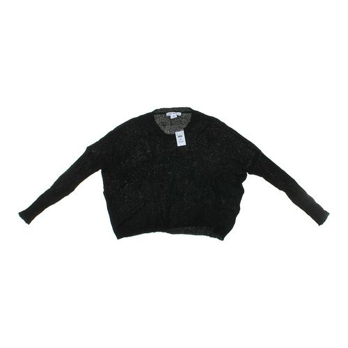 Say What? Lightweight Sweater in size JR 3 at up to 95% Off - Swap.com
