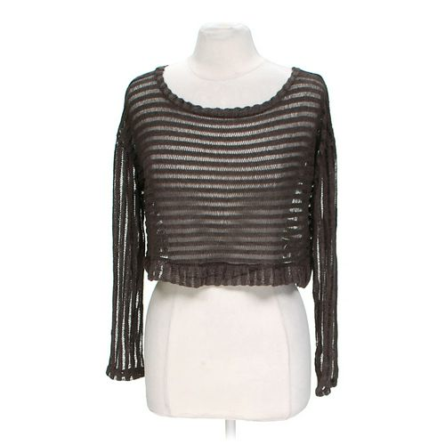 Jella Couture Lightweight Sweater in size L at up to 95% Off - Swap.com