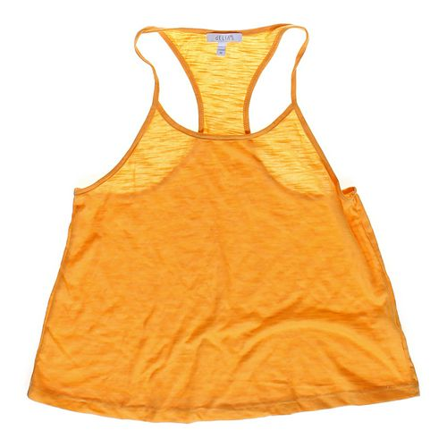 Delia's Lightweight Tank Top in size JR 7 at up to 95% Off - Swap.com