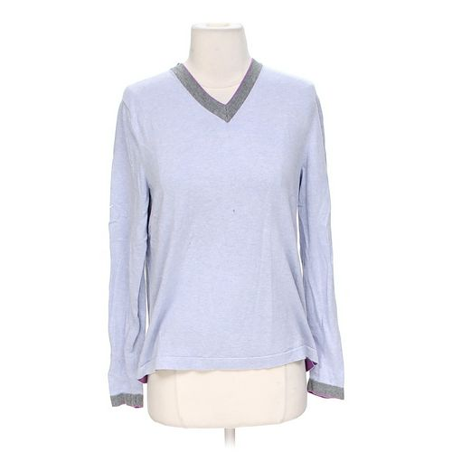 Banana Republic Lightweight V-neck Sweater in size S at up to 95% Off - Swap.com