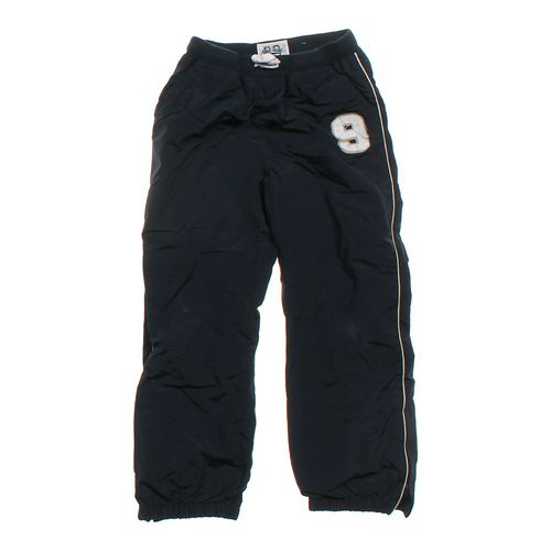 The Children's Place Lined Active Pants in size 7 at up to 95% Off - Swap.com