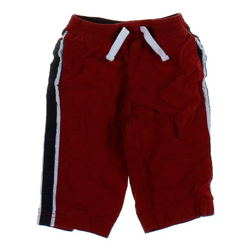 Circo Lined Sweatpants in size 12 mo at up to 95% Off - Swap.com