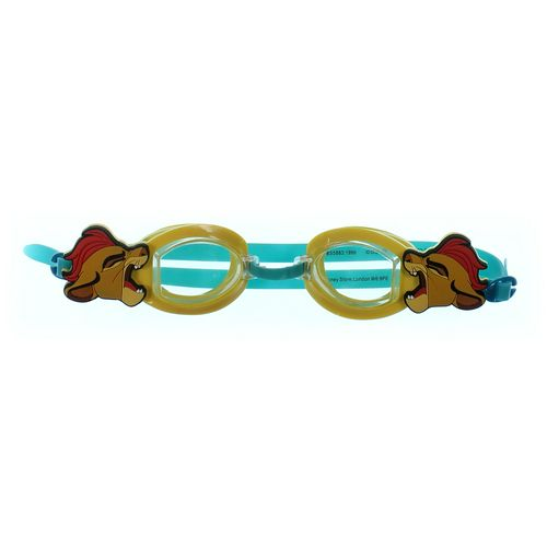 Disney Lion King Swim Goggles at up to 95% Off - Swap.com