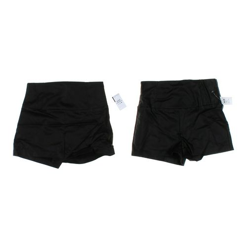 Body Central Liquid Shorts in size 10 at up to 95% Off - Swap.com