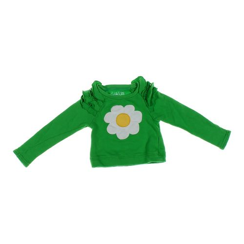 FabKids Lively Sweatshirt in size 4/4T at up to 95% Off - Swap.com