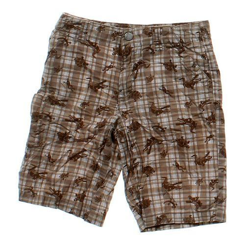 Healthtex Lizard Shorts in size 5/5T at up to 95% Off - Swap.com
