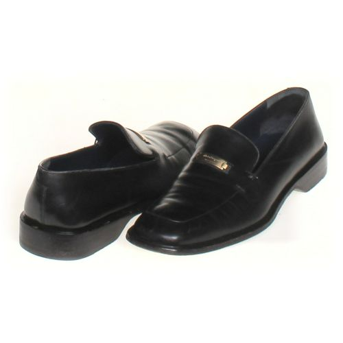 Loafers in size 10 Men's at up to 95% Off - Swap.com